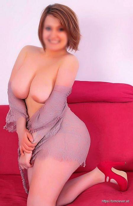 Emy Enges Naturgirl