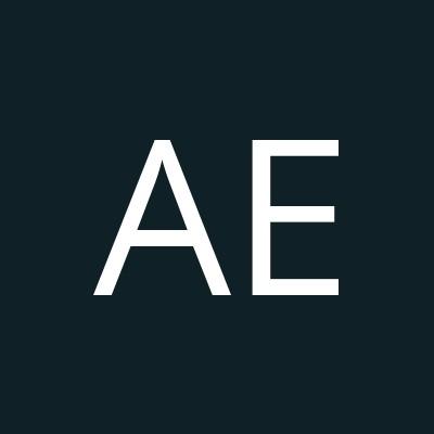 Austria E